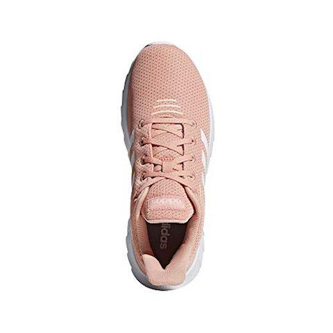 adidas Asweerun Shoes Image 19