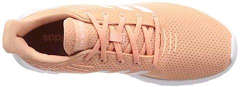 adidas Asweerun Shoes Image 7