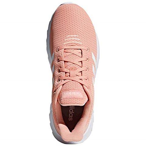 adidas Asweerun Shoes Image 9