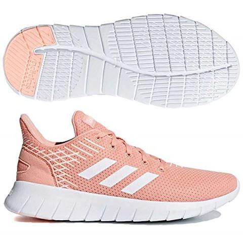 adidas Asweerun Shoes Image 10