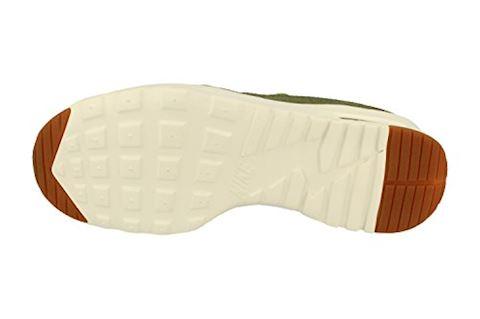 Nike Air Max Thea Premium - Women Shoes Image 5