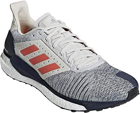 promo code 1d103 8eecd adidas Solar Glide ST Shoes