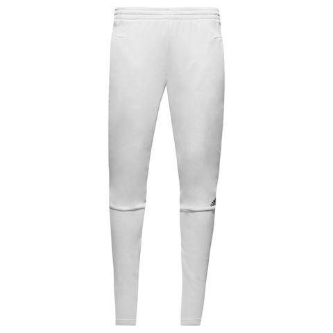 adidas Sweatpants Z.N.E. II - Grey Two Kids Image