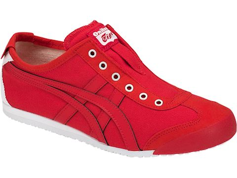 Onitsuka Tiger MEXICO 66 SLIP-ON Image 2