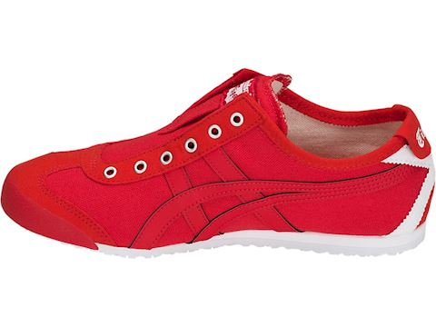 Onitsuka Tiger MEXICO 66 SLIP-ON Image 4