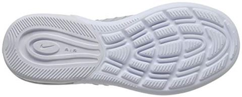 Nike Air Max Axis Older Kids' Shoe - Black Image 3