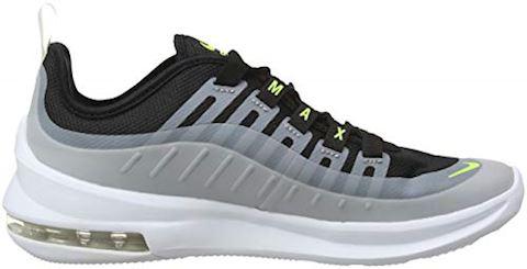 Nike Air Max Axis Older Kids' Shoe - Black Image 6