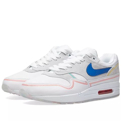 eeef86a1cb8e80 Nike Air Max 1 Pompidou  By Day  Women s