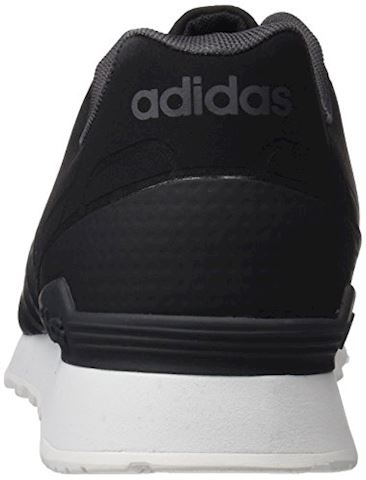 adidas 10K Casual Shoes