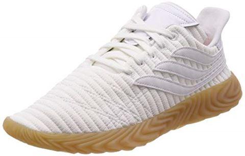 adidas Sobakov Shoes Image