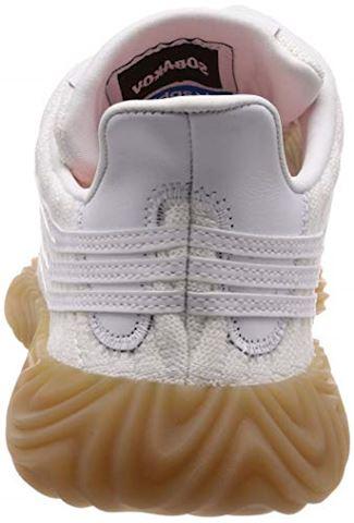 adidas Sobakov Shoes Image 2