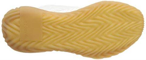 adidas Sobakov Shoes Image 3