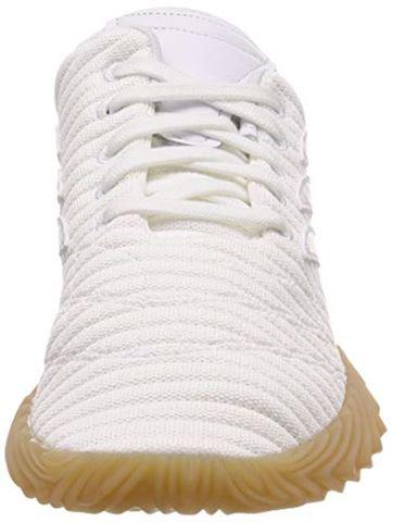 adidas Sobakov Shoes Image 4