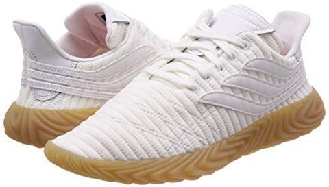 adidas Sobakov Shoes Image 5