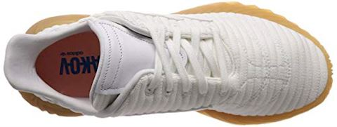 adidas Sobakov Shoes Image 7
