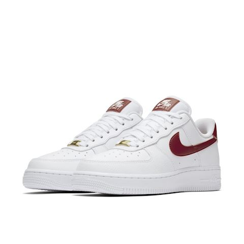 Nike Air Force 1 '07 Patent (Women's)
