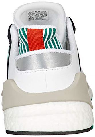adidas EQT Support 91/18 Shoes Image 2
