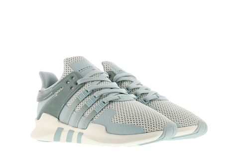 adidas EQT Support ADV Shoes Image 2