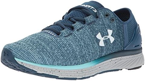 wholesale dealer e0284 d50bb Under Armour Women's UA Charged Bandit 3 Running Shoes