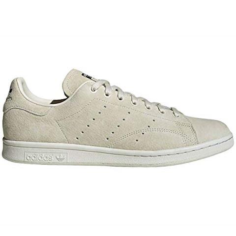 sale retailer 41ce0 cec5c Adidas Stan Smith Chalk, Crystal & Burgundy