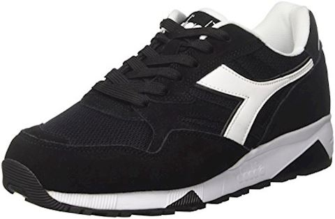 Diadora N902 - Men Shoes Image