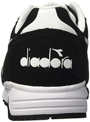 Diadora N902 - Men Shoes Image 2
