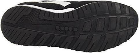 Diadora N902 - Men Shoes Image 3