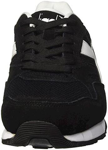 Diadora N902 - Men Shoes Image 4