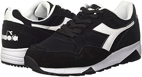 Diadora N902 - Men Shoes Image 5