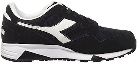 Diadora N902 - Men Shoes Image 6