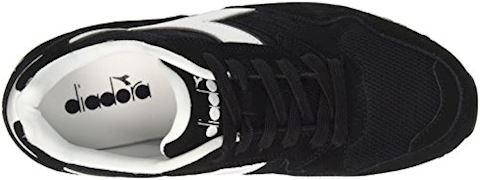 Diadora N902 - Men Shoes Image 7
