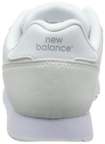 New Balance 373 Kids Girls Shoes Image 2
