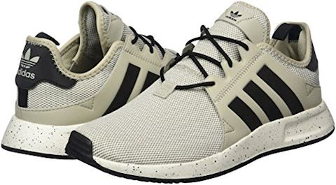 adidas X_PLR Shoes Image 12