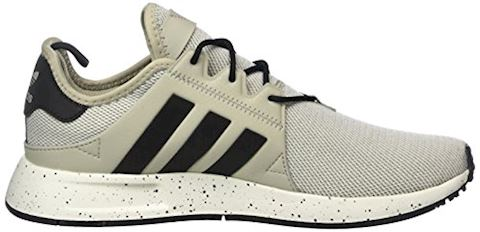 adidas X_PLR Shoes Image 13