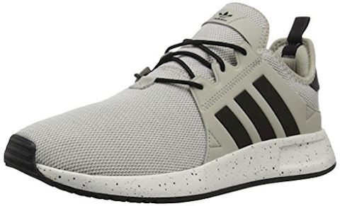 adidas X_PLR Shoes Image 15