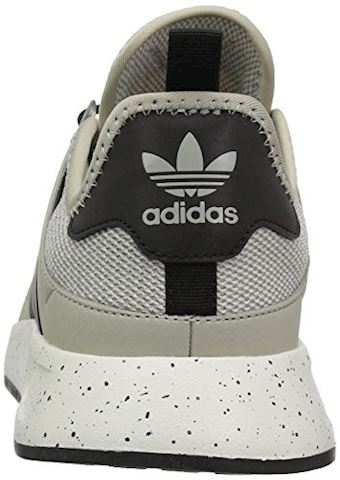 adidas X_PLR Shoes Image 16