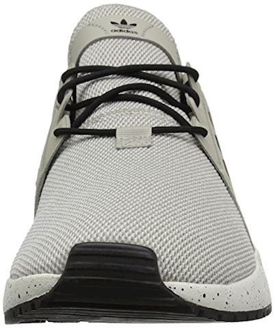adidas X_PLR Shoes Image 18
