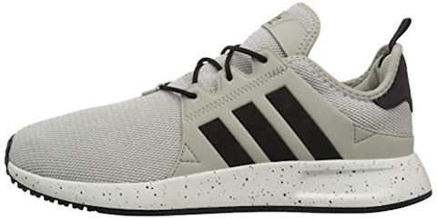 adidas X_PLR Shoes Image 19