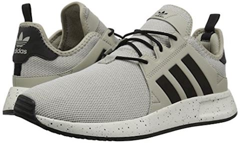 adidas X_PLR Shoes Image 20