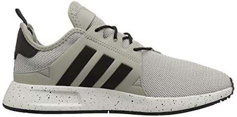 adidas X_PLR Shoes Image 21