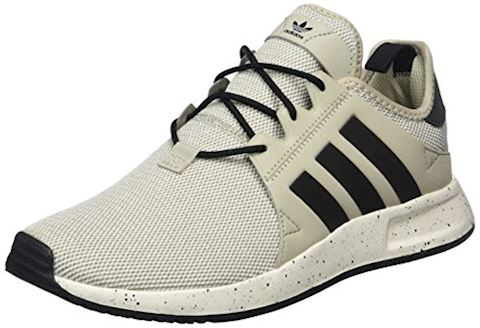 adidas X_PLR Shoes Image 8