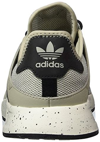 adidas X_PLR Shoes Image 9