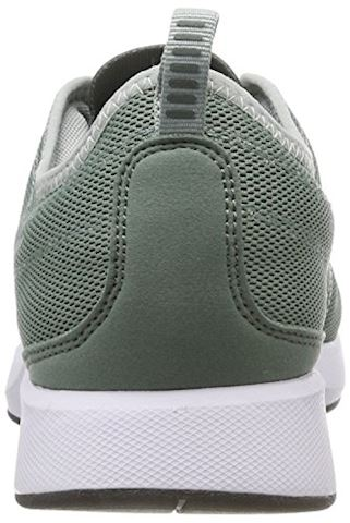 Nike Dualtone Racer Men's Shoe - Grey