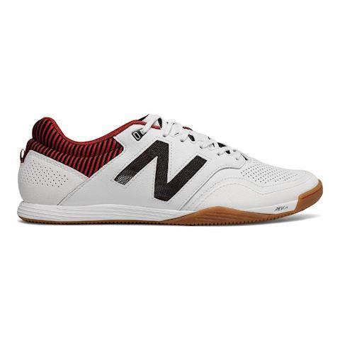 f24a6f9ce New Balance Audazo 2.0 Futsal Pro Indoor Football Trainers Image