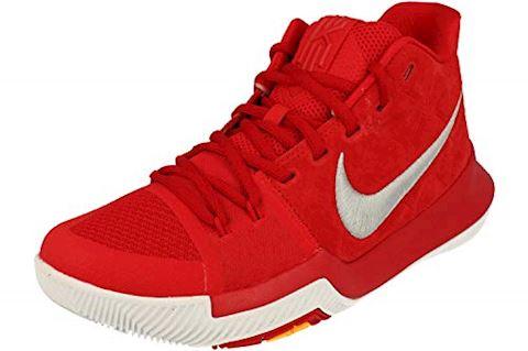 Nike Kyrie 3 Image