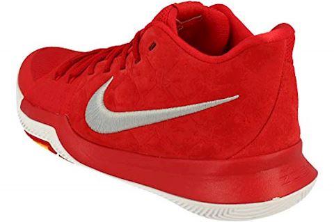 Nike Kyrie 3 Image 2