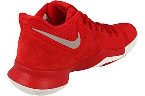 Nike Kyrie 3 Image 3
