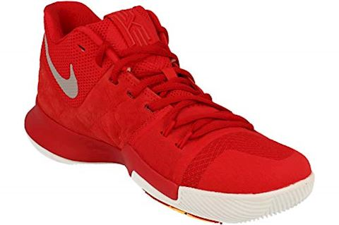 Nike Kyrie 3 Image 4