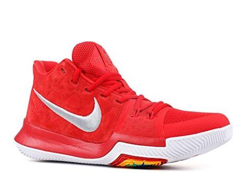 Nike Kyrie 3 Image 6