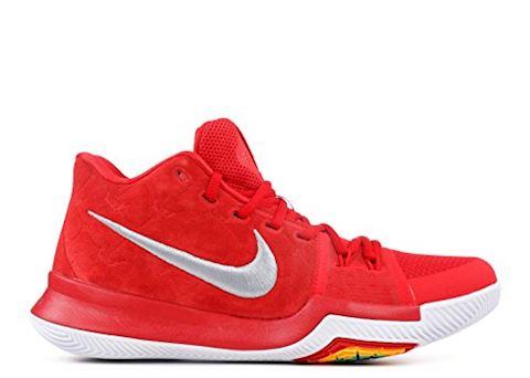 Nike Kyrie 3 Image 7